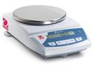 Tp. Hà Nội: Cân điện tử PA 4102, cân kỹ thuật, cân điện tử Ohaus, mức cân max 4100g/ 0,01g CL1702012