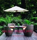 Tp. Hồ Chí Minh: giảm giá bàn ghế cà phê chỉ còn 185. 000 CL1689501
