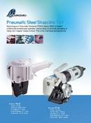 Tp. Hồ Chí Minh: %% Máy xiết đai thép dùng hơi, khí nén MACROLEAGUE PT52 CL1690753P10