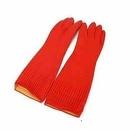 Tp. Hồ Chí Minh: Cung cấp găng tay cao su chống Acid Sài Gòn tại Vũng Tàu CL1689437