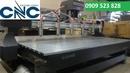 Tp. Hồ Chí Minh: Máy CNC 2518-6 đầu hiệu Singkey đục gỗ vi tính điêu khắc tranh 3 D CL1689874