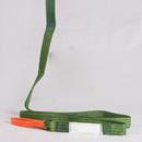 Tp. Hồ Chí Minh: Bán dây cẩu hàng 750 mm tại TP. HCM CL1689437