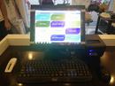 Bình Dương: Phần mềm tính tiền cho QUÁN CAFE bán tại Bình Dương CL1691016P5