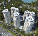 Tp. Hà Nội: Bán gấp căn hộ Greenstar 26tr/ m2 siêu rẻ. Gọi ngay 01255117536. CL1690356P3