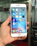 Tp. Hồ Chí Minh: Bán iphone 6s plus loại 1 tốt nhất vàng gold CL1662992