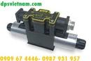 Tp. Hà Nội: Van điện từ, Van điều khiển, van áp suất, Van tiết lưu thủy lực, Van điều áp CL1690753P10