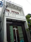 Tp. Hồ Chí Minh: Cần vốn kinh doanh, bán gấp nhà đẹp, đường Điện biên phủ quận bình thạnh CL1690356P3