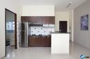 Tp. Hồ Chí Minh: Cho thuê căn hộ chung cư cao ốc THUẬN VIỆT đường Lý Thường Kiệt Q11. 13tr/ th CL1646429P11
