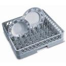 Tp. Đà Nẵng: Rack Rửa bát đĩa CL1689501