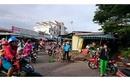 Tp. Hồ Chí Minh: Bán Gấp Nhà Trọ 24p Cùng 600m2 Đất Gần TP. HCM CL1690356P3
