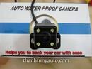 Tp. Hà Nội: camera lùi, cho oto, camera lùi cao cấp HD, thanhtungauto CL1689977