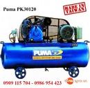 Tp. Hồ Chí Minh: Nhà phân phối máy nén khí của Nhật, Đài Loan CL1690753P10