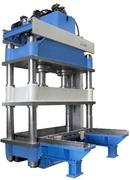 Tp. Hồ Chí Minh: Cho thuê máy ép phế liệu CL1690692P9