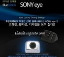 Tp. Hà Nội: Camera lùi hàn quốc cao cấp Sony Z 805 CL1689977