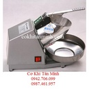 Tp. Hà Nội: Chuyên bán máy bào đá tuyết HD - 108 CL1690753P10