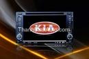 Tp. Hà Nội: DVD FUKA màn hình HD cho Kia Carens CL1689977