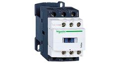 Khởi động từ LC1D80M7 80A 3P 220V schneider rẻ có sẵn