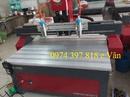 Cao Bằng: bán máy cnc 1325 -2 đầu chuyên đục tranh, đục tượng CL1690279P2