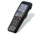 Tp. Hồ Chí Minh: máy thiết bị kiểm kho CASIO nhập khẩu giá tốt nhất CL1690692P8