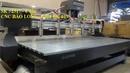 Hưng Yên: Máy cnc đục tranh 6 đầu CL1690692P8
