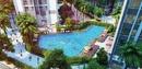 """Tp. Hồ Chí Minh: Giá Bán Richmond City - """"căn hộ Kim Cương Đỏ"""" giữa lòng Thành Phố CL1690356P3"""