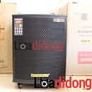 Tp. Hồ Chí Minh: Loa vali kéo Temeisheng Pro168 CL1690056