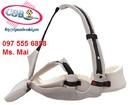 Tp. Hồ Chí Minh: Địu trẻ em Aprica colan cts smart gray 39552 – km giảm giá CL1690500