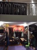 Tp. Hà Nội: Bán căn hộ trung cư mini tầng 1 , 120m2 , 3 phòng ngủ , giáp nhất , nhân chính CL1690211