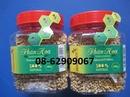Tp. Hồ Chí Minh: Phần Hoa- Cung cấp chất, Bồi bổ cơ thể tăng đề kháng, tốt cho sức khoẻ CL1689978