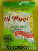 Tp. Hồ Chí Minh: Trà cỏ Ngọt-Để giảm béo phì, cho người bênh tiểu đường, cao huyết áp dùng CL1690336P3