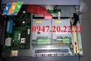 Tp. Hồ Chí Minh: Sửa chữa, nâng cấp thiết bị điện tự động hóa chuyên nghiệp CL1687818