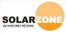 Tp. Hà Nội: Dán phim cách nhiệt SOLARZONE chống đập kính trộm đồ 3 CL1689977