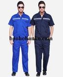 Tp. Hà Nội: quần áo bảo hộ lao động tôn vinh doanh nghiệp CL1690753P8