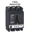 Tp. Hà Nội: Aptomat 100A LV510307 3P schneider giảm 45% CL1690753P8