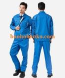 Tp. Hà Nội: quần áo bảo hộ gọi là có 0974487025 CL1703248
