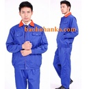 Tp. Hà Nội: nhà sản xuất cung cấp quần áo bảo hộ uy tín HanKo CL1690336P3