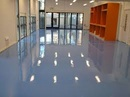 Tp. Hà Nội: hệ thống sơn phủ sàn nhà xưởng APT CL1693141P2