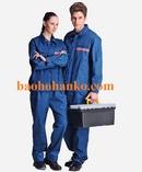 Tp. Hà Nội: công ty chuyên may quần áo bảo hộ, đồng phục công ty CL1314828