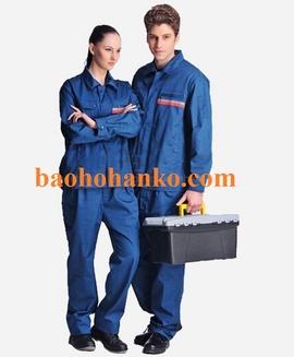 công ty chuyên may quần áo bảo hộ, đồng phục công ty