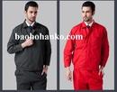 Tp. Hà Nội: quần áo bảo hộ lao động thời trang đẹp CL1690055P1
