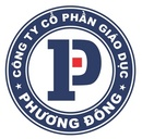 Tp. Hồ Chí Minh: Chứng chỉ phân tích môi trường - 0978588909 CL1701297