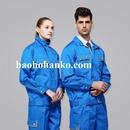 Tp. Hà Nội: quần áo bảo hộ lao động doanh nghiệp CL1690692P7