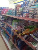 Tp. Hồ Chí Minh: kệ siêu thị giá rẻ ở sài gòn, vũng tàu CL1689978