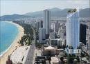 Khánh Hòa: Bán căn hộ Condotel sở hữu vĩnh viễn đối diện Quảng trường TP. Nha Trang CL1691426
