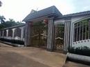Bình Dương: n^*$. Đất kinh doanh mặt tiền đường nhựa 12m tại Định Hòa, tp mới Bình Dương giá CL1701416P4