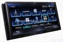 Tp. Hà Nội: Màn hình đầu DVD JVC KW-AV71BT giá điên 5. 995k CUS60325P3
