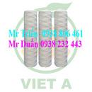 Bắc Ninh: lõi lọc dầu, lõi lọc sợi quấn, lõi lọc dây quấn CL1696093
