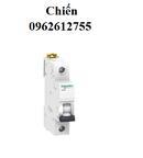Tp. Hà Nội: MCB 40A 3P schneider giảm 40% CL1692027