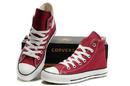 Tp. Hà Nội: Bán buôn, bán lẻ giày converse CL1699237