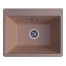 Tp. Hà Nội: Chậu đá calio thiết kế đa dạng, phù hợp với mọi căn bếp gia đình CL1690753P7